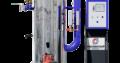 Паровой котел, парогенератор ECO-PAR 0,7 бар