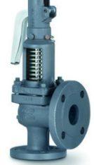 Предохранительный клапан Прегран КПП 496 -ОН 1