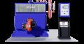 Паровой котел парогенератор ECO — PAR