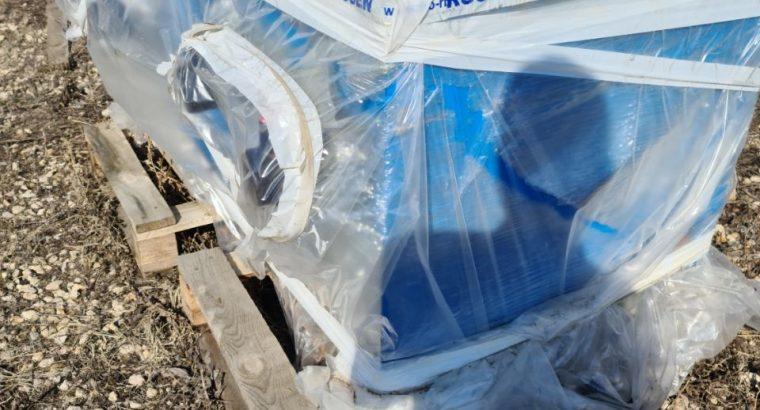 Напольный водогрейный котел ROSSEN RSA 60