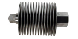 Инжектор паровой Armstrong модель 2405