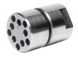 Инжектор паровой Armstrong модель MS — 6