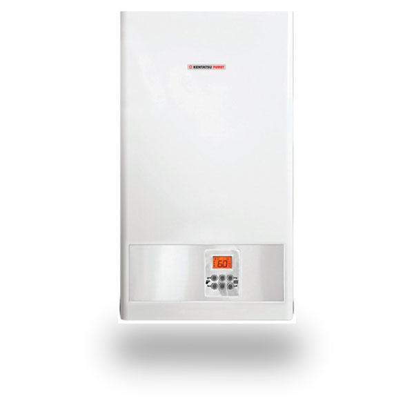 Газовый котел Kentatsu Smart Condens 40-2CS 40 кВт