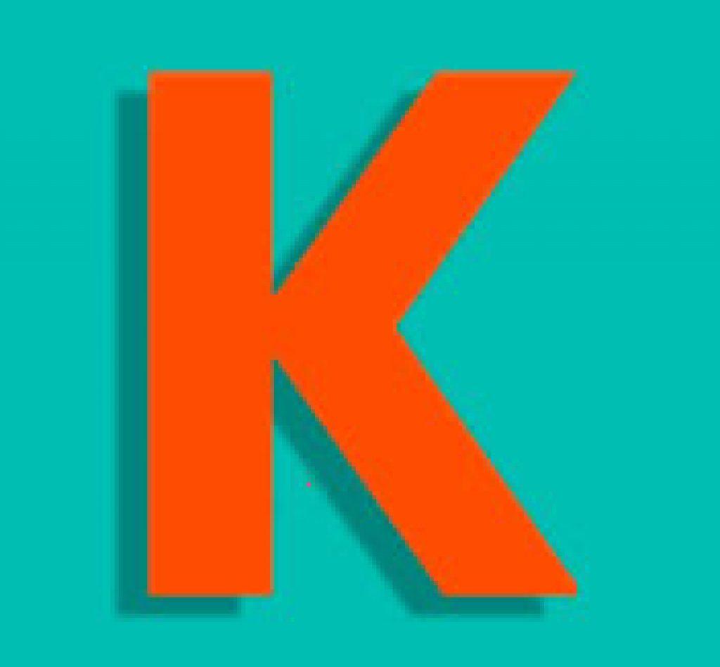 Logo_Kotlotorg