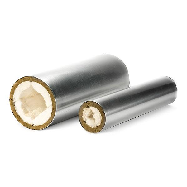 Цилиндры-высокотемпературные-XOTPIPE-SP-Combi-ME-в-оцинкованной-окожушке