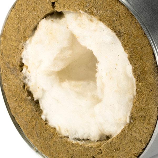 Цилиндры-высокотемпературные-XOTPIPE-SP-Combi-ME-в-оцинкованной-окожушке2