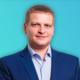 Плесовских Александр - Центр аудита промышленной безопасности