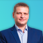 Александр Плесовских