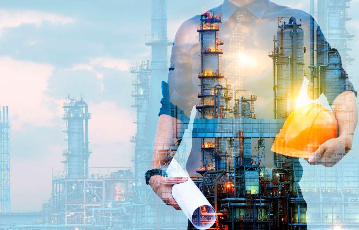 Центр-аудита-промышленной-безопасности