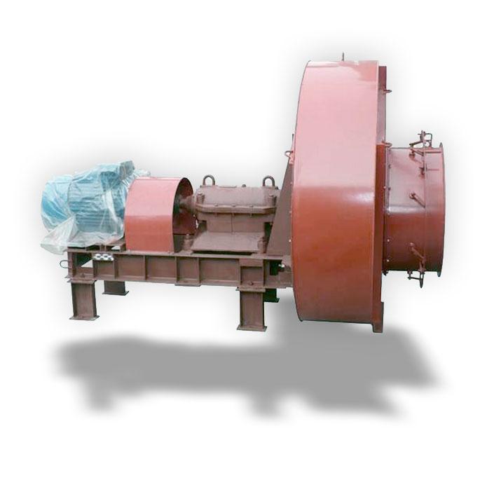 Вентиляторы-ВД-и-ВДН-с-рабочим-колесом-на-ходовой-частью