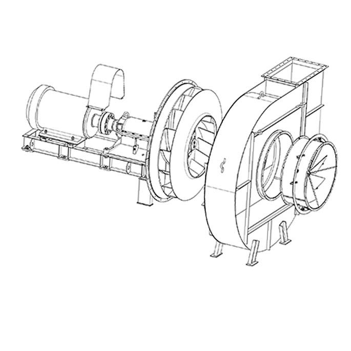 Вентиляторы-ВД-и-ВДН-с-рабочим-колесом-на-ходовой-частью2
