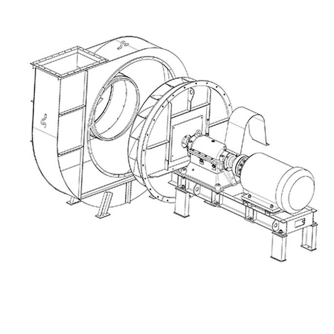 Вентиляторы-ВД-и-ВДН-с-рабочим-колесом-на-ходовой-частью3