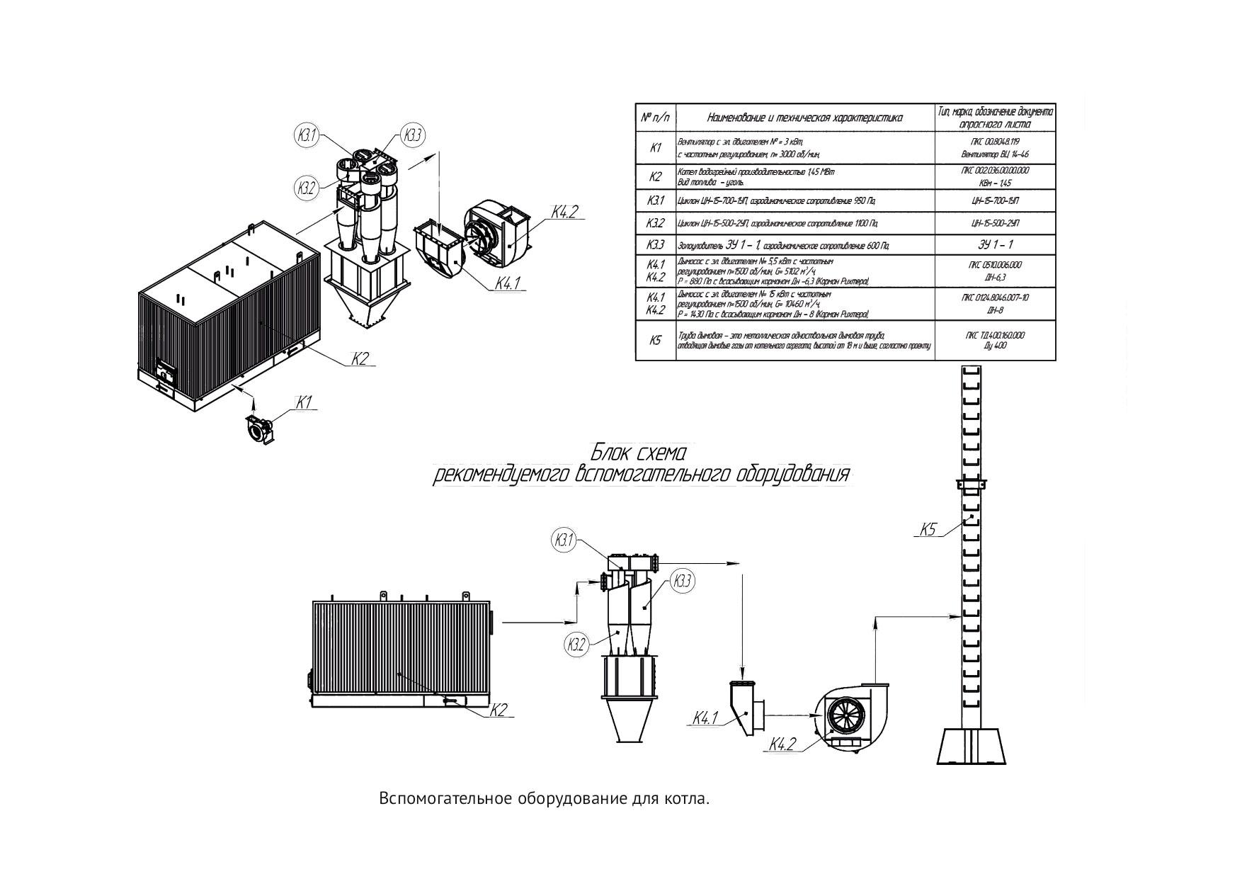 Схема-1,45-5