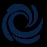 Рисунок профиля (ООО МСК-СантехСтрой)
