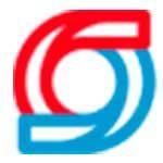 Рисунок профиля (Краснодарский завод котельно-энергетического оборудования)